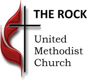 The Rock United Methodist Church